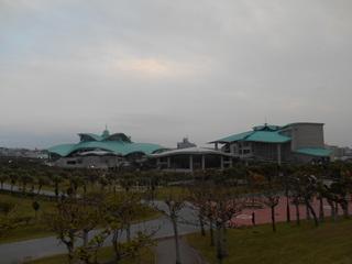 コンベンションセンター.JPG