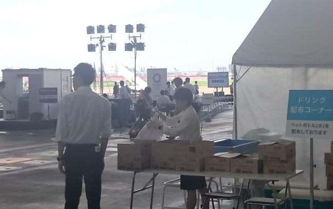 羽田空港格納庫3.jpg